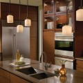 5 Amazing Kitchen Lighting 5 Amazing Kitchen Lighting 5 Amazing Kitchen Lighting kitchen lighting1 120x120