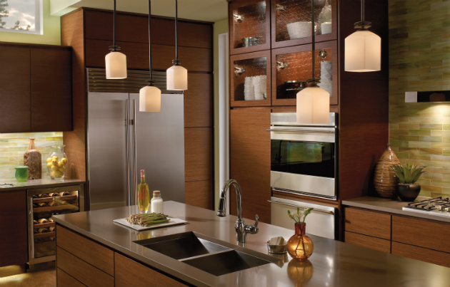 5 Amazing Kitchen Lighting 5 Amazing Kitchen Lighting 5 Amazing Kitchen Lighting kitchen lighting1