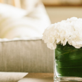 Best interior design ideas for your bedroom Best interior design ideas for your bedroom koket feature bedroom 120x120