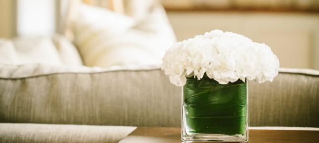 Best interior design ideas for your bedroom Best interior design ideas for your bedroom koket feature bedroom