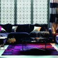 Top 5 Sexy Living Room sets Top 5 Sexy Living Room sets living room sexy 120x120