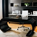 The Most Luxurious Office Interior Design The Most Luxurious Office Interior Design luxury home office Style at Home 120x120