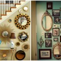 The most iconic wall mirrors
