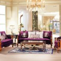 Top 5 Classic Living Room sets Top 5 Classic Living Room sets nice classic living room design inspiration2 120x120