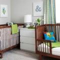 Top 10 Nursery Room Decor Ideas in Grey Top 10 Nursery Room Decor Ideas in Grey nr11 120x120