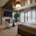 10 Inspiration Lighting for your bedroom 10 Inspiration Lighting for your bedroom photo 17883 1900 120x120