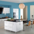What's The Secret To A Successful Kitchen Remodel?