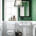 Ideas To Make My Bathroom Bigger Ideas To Make My Bathroom Bigger Ideas To Make My Bathroom Bigger small bath FEATURE 120x120