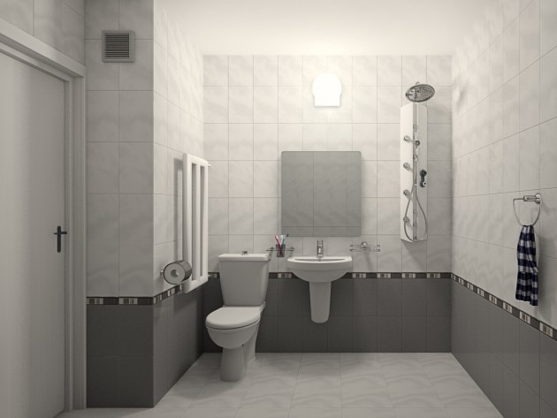 Best Tiles For My Bathroom Suite Best Tiles For My Bathroom Suite Best Tiles For My Bathroom Suite tile 3 e1417384436533