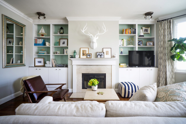 The Best Home Furnishing for Your Living Room the best home furnishing for your living room The Best Home Furnishing for Your Living Room transitional living room