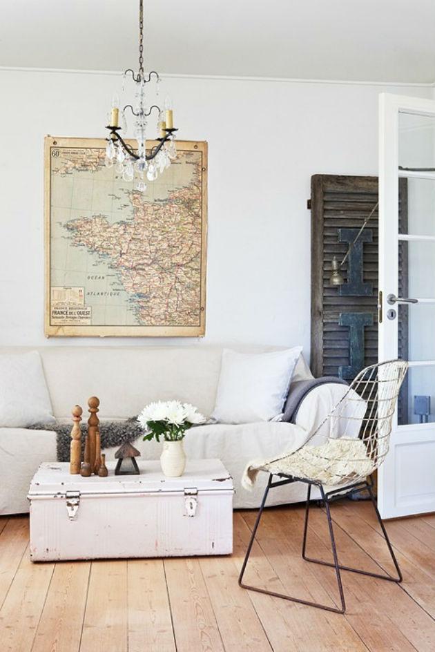 The Best Vintage Living Room Sets For Your Home