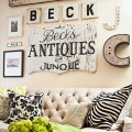 Vintage Decorating Ideas for your Living Room Vintage Decorating Ideas for your Living Room vintage1 120x120