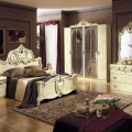 The perfect Home Furnishing for a Traditional Bedroom The perfect Home Furnishing for a Traditional Bedroom vozrozhdenije v interjere 35 120x120