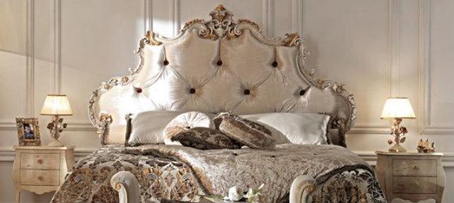 0008eb8ea4d7fbde14edac4424608784 Top 10 bedroom sets ideas Top 10 bedroom sets ideas 0008eb8ea4d7fbde14edac4424608784