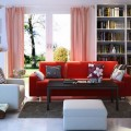 The Best Red Sofas for 2015 The Best Red Sofas for 2015 123 120x120
