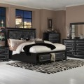 The Best Bedroom Nightstand for a Luxury Bedroom The Best Bedroom Nightstand for a Luxury Bedroom The Best Bedroom Nightstand for a Luxury Bedroom 211 120x120