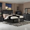 The Best Bedroom Nightstand for a Luxury Bedroom