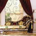 Gold Furniture for Home Decor