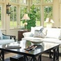 How to choose the perfect home furniture How to choose the perfect home furniture 369eff4fcb05bacded431584fead1437 120x120
