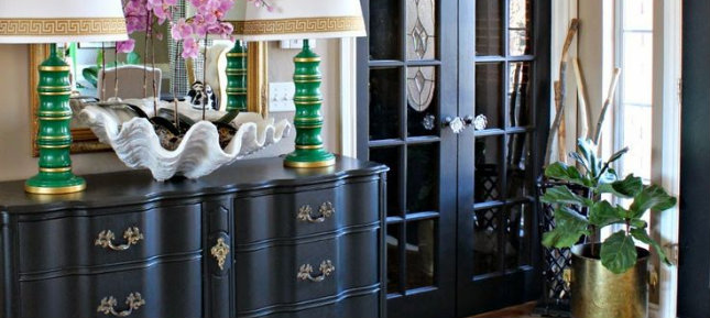The best black and gold furniture decorating ideas The best black and gold furniture decorating ideas 4ea444fee8332a2bdbc3aca71a7bf0d7
