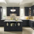 How to Decorate your Kitchen with Black Furniture How to Choose the Perfect Lighting for your Kitchen How to Choose the Perfect Lighting for your Kitchen 614 120x120