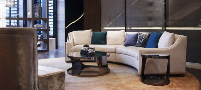 The modern furniture that will inspire you The modern furniture that will inspire you 7c7b2a05bd15062721825711f76e3bf0