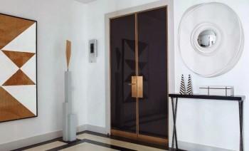 French Hallway Decor Ideas