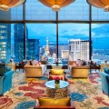 Top hotels with expensive furniture Top hotels with expensive furniture Mandarin Oriental Las Vegas by Tihany Design 120x120