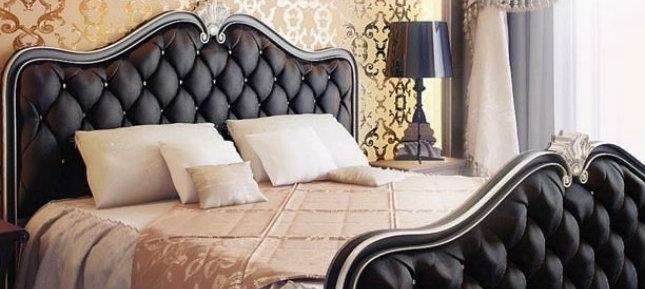 Top 10 bedroom design ideas Top 10 bedroom design ideas a3c575f44985b986bd233c1e079550ce