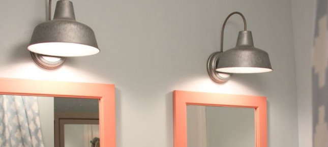 How to choose the best bathroom lighting How to choose the best bathroom lighting dde3849b852d9d07eacd04734a973d8b