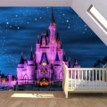 Top 5 ideas for disney inspired bedrooms top 5 ideas for disney inspired bedrooms Top 5 Ideas for Disney Inspired Bedrooms disney 31 120x120
