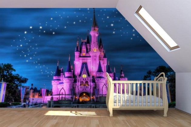 Top 5 ideas for disney inspired bedrooms top 5 ideas for disney inspired bedrooms Top 5 Ideas for Disney Inspired Bedrooms disney 31