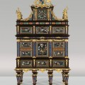 The Most Expensive Furniture Pieces in the World The Most Expensive Furniture Pieces in the World f6ea2709a391b3ba35aaca0db8a3a5fa5f496d73614504 120x120