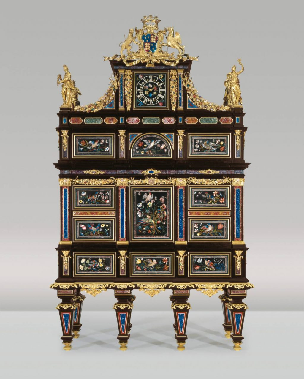 The Most Expensive Furniture Pieces in the World The Most Expensive Furniture Pieces in the World f6ea2709a391b3ba35aaca0db8a3a5fa5f496d73614504