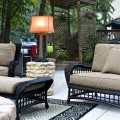 Stylish Outdoor Spaces stylish outdoor spaces Stylish Outdoor Spaces feature 120x120