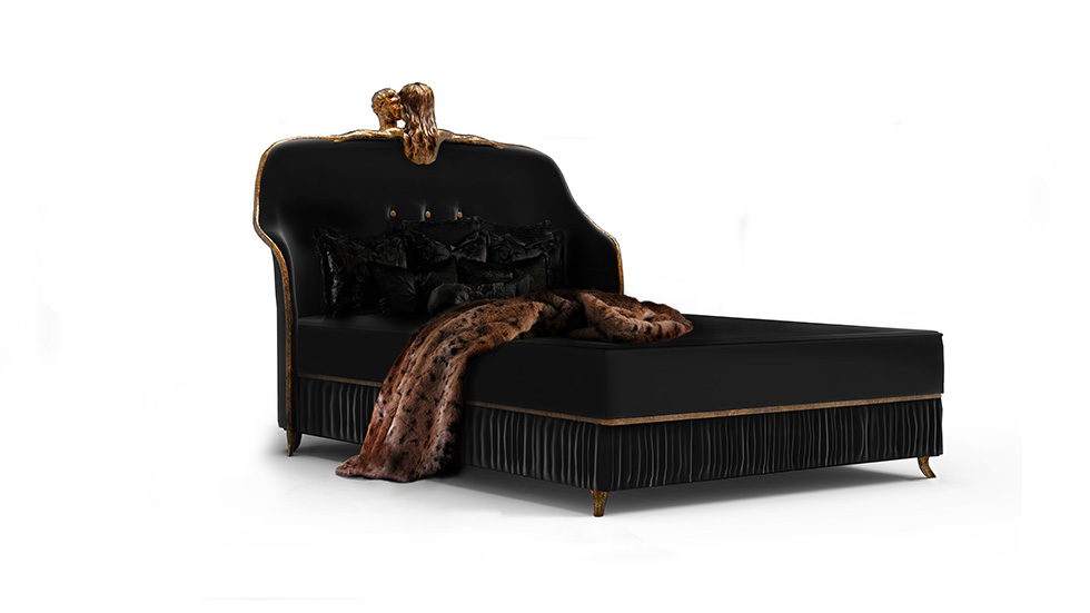 How to create a good Ambiance With Sexy Furniture How to create a good Ambiance With Sexy Furniture forbidden bed 1