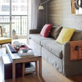 5 creative ideas for small living rooms the best tips to decorate a small house The Best Tips to Decorate a Small House kiiiiii 1 120x120