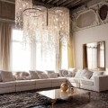 The Best Chandelier for your Living Room The Best Chandeliers for your Living Room The Best Chandeliers for your Living Room lustres para salas grandes 120x120