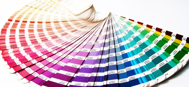 Top 5 Trending Colors for Custom Furniture Top 5 Trending Colors for Custom Furniture Top 5 Trending Colors for Custom Furniture pantone e1419424386998