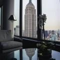 top 5 manhattan dream living rooms Top 5 Manhattan Dream Living Rooms tiiim 120x120