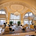 Top 5 Luxury Design Ideas for Hotels