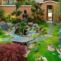 How To Create a Zen Garden How To Create a Zen Garden How To Create a Zen Garden zen 2 120x120