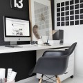 Exclusive Design Brands: The Best Furniture for a Luxury Black Home Office the best furniture for a luxury black home office The Best Furniture for a Luxury Black Home Office 68 120x120