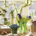 bring spring into your living room Bring Spring into your Living Room flowers for spring home decorating inspiration 120x120