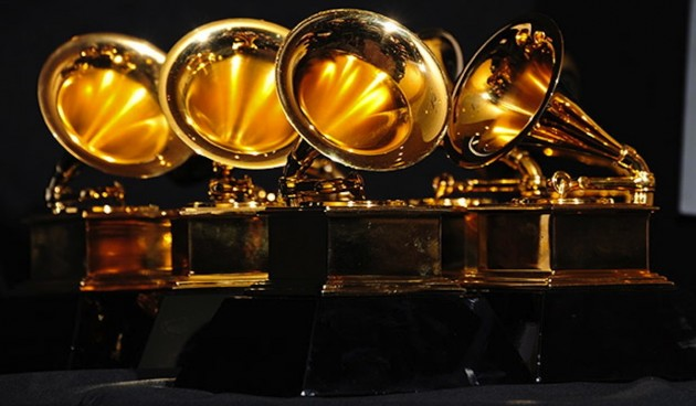 GRAMMYs 2015: From Red Carpet to your Home