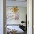 The Best Bedroom Ideas for your Bedroom Decor