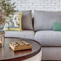 Style at Home, Luxury House, Luxury Penthouse, Home Furniture dubai design days: get into a luxury penthouse in dubai Dubai Design Days: Get Into a Luxury Penthouse in Dubai Dubai Design Days Luxury Penthouse Style at Home 120x120