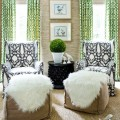 Styke at Home Decorating Ideas Interior Design Ideas Interior Decorating turn your house into a home with fur Turn your House Into a Home with Fur Living Room Sets Fut Throw 120x120