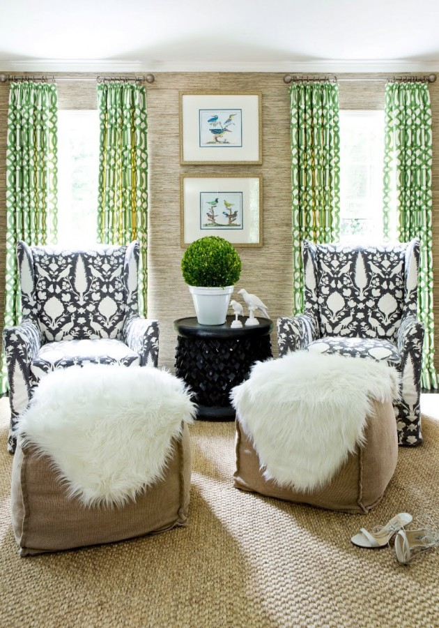 Styke at Home Decorating Ideas Interior Design Ideas Interior Decorating turn your house into a home with fur Turn your House Into a Home with Fur Living Room Sets Fut Throw e1425462322885