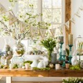 Easter Decorating for your Living Room Easter Decorating for your Living Room Room Decor Ideas Easter Living Room Living Room Ideas for Easter Room Ideas DIY Decorating 11 120x120